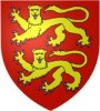 images/images/150px-Blason_Normandie.TN__.jpg